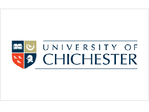 University of Chichester, UK